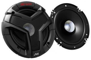 Широкополосная АС JVC CS-V618