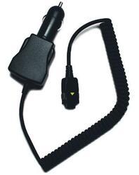 Автомобильное зарядное устройство Samsung CAD300S/ATADSD20C