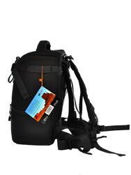 Рюкзак Dicom Utah 40 черный