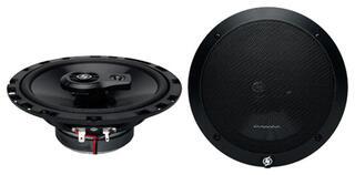Коаксиальная АС Lightning Audio L65