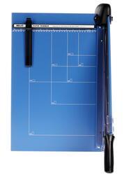 Резак сабельный  KW-TriO 13042 синий