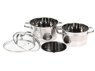 Набор посуды Vitesse VS-1021