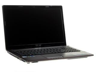 "15.6"" Ноутбук Asus (K53SD)(HD)"