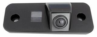 Камера заднего вида Velas H-01