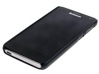 "4.7"" Смартфон Lenovo IdeaPhone S660 8 ГБ"