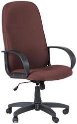 Кресло руководителя CHAIRMAN CH279 коричневый