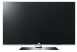 """Телевизор LED 55"""" (139 см) LG 55LW950S"""
