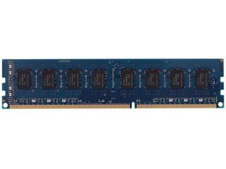 Оперативная память Hynix [HMT41GU6AFR8A-PBN0] 8 Гб