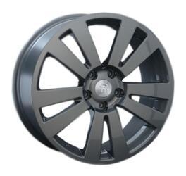 Автомобильный диск Литой Replay SB9 8x18 5/114,3 ET 55 DIA 56,1 GM