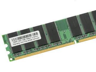 Оперативная память Noname 1 Гб