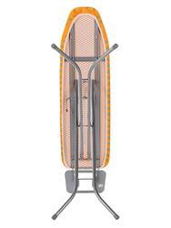 Гладильная доска EuroGold Light