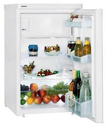 Холодильник Liebherr T 1404 белый