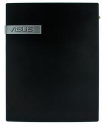 Компактный ПК ASUS EB1033-B0500