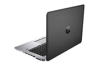 """14"""" Ноутбук HP EliteBook G2 745"""