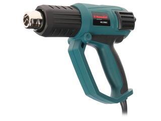 Строительный фен Hammer HG2100C PREMIUM