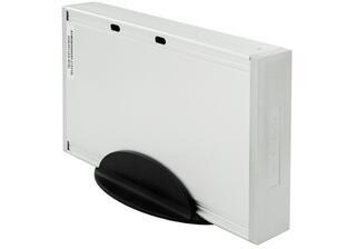 """Внешний бокс Agestar 3.5"""" SATA [SUB301] USB2.0"""