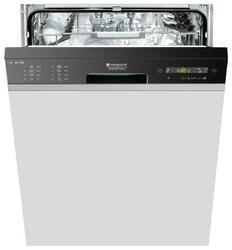 Посудомоечная машина Hotpoint-Ariston PFT 8H4X белый