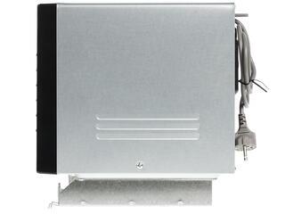 Встраиваемая микроволновая печь Samsung FW77SR-B черный