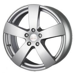 Автомобильный диск Литой MAK Bee SUV 7x17 5/130 ET 50 DIA 71,6 Silver