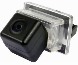 Камера заднего вида Incar VDC-059