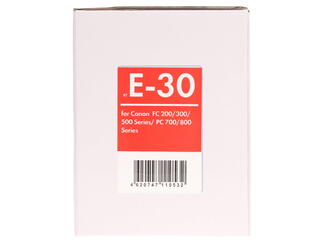 Картридж лазерный NV Print Canon E-30