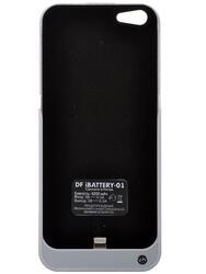 Чехол-батарея iBattery-01 белый