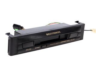 Маршрутный компьютер Multitronics Comfort X115