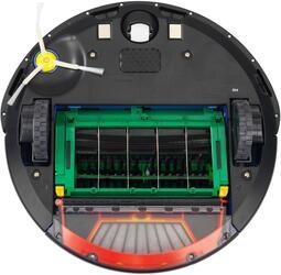 Робот-пылесос iRobot Roomba 564 PET