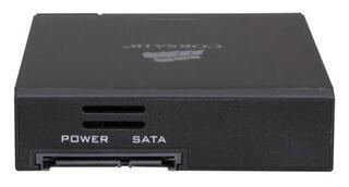 """SSD 2.5"""" SATA-II 512Gb Corsair [CSSD-P512GB3] 200MB/s Read 240 MB/s Write"""