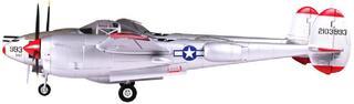 Самолет EP-129044