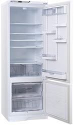 Холодильник с морозильником ATLANT МХМ 1842-62 белый