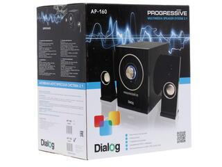 Колонки Dialog AP-160