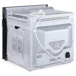 Электрический духовой шкаф Gorenje BO71ORAB