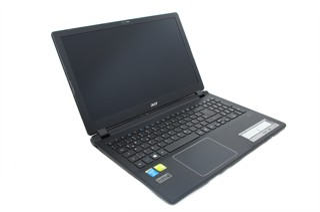 "15.6"" Ноутбук Acer Aspire V5-573G-54208G50Aii черный"
