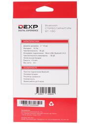 Наушники DEXP BT-150