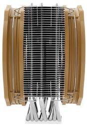 Кулер для процессора Thermalright Archon IB-E X2