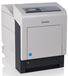 Принтер лазерный Kyocera P6030CDN