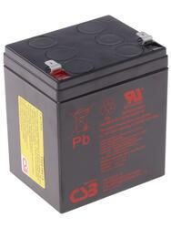 Аккумуляторная батарея для ИБП CSB HR1221