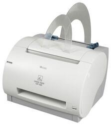 Принтер лазерный Canon LBP 1120