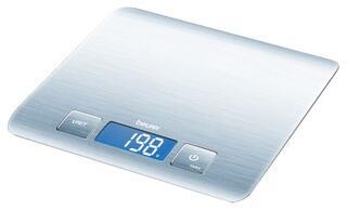 Кухонные весы Beurer KS 50
