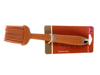 Кисть кулинарная Rondell Karamelle RD-627