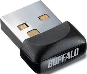 Wi-Fi  адаптер Buffalo AirStatio N-Technology  WLI-UC-GNM