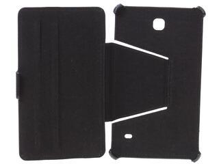 Чехол-книжка для планшета Samsung Galaxy Tab 4 7.0 черный
