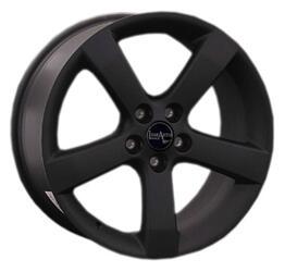 Автомобильный диск Литой LegeArtis FD22 8x18 5/108 ET 55 DIA 63,3 MB