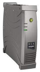 ИБП Eaton Ellipse MAX 850 USBS