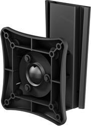 Кронштейн для телевизора Vobix VX-2612B