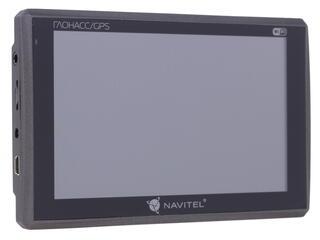 GPS навигатор NAVITEL A505