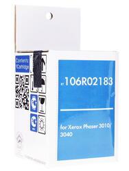 Картридж лазерный NV Print 106R02183