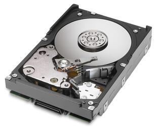 Жесткий диск Fujitsu 147GB 68pin 15K Ultra320 MAU3147NP