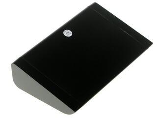 USB-разветвитель ORICO UH3C2-BK